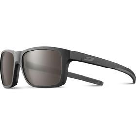 Julbo Line Spectron 3 Gafas de sol Niños, dark gray/gray